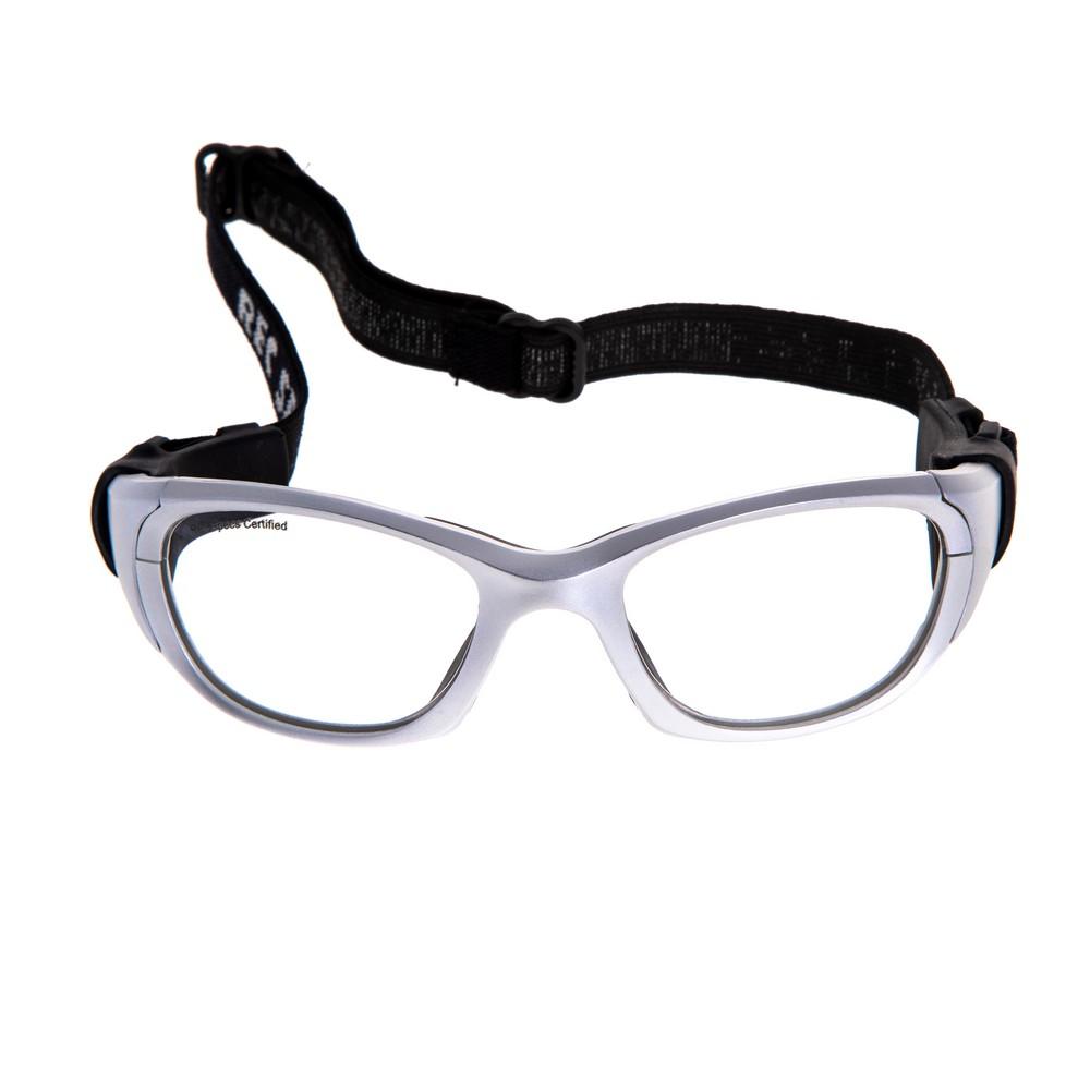 Спортивные очки LIBERTY MAXX 31 PLSI