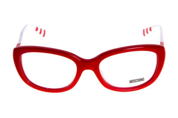Солнцезащитные очки SWAROVSKI 0152 69T