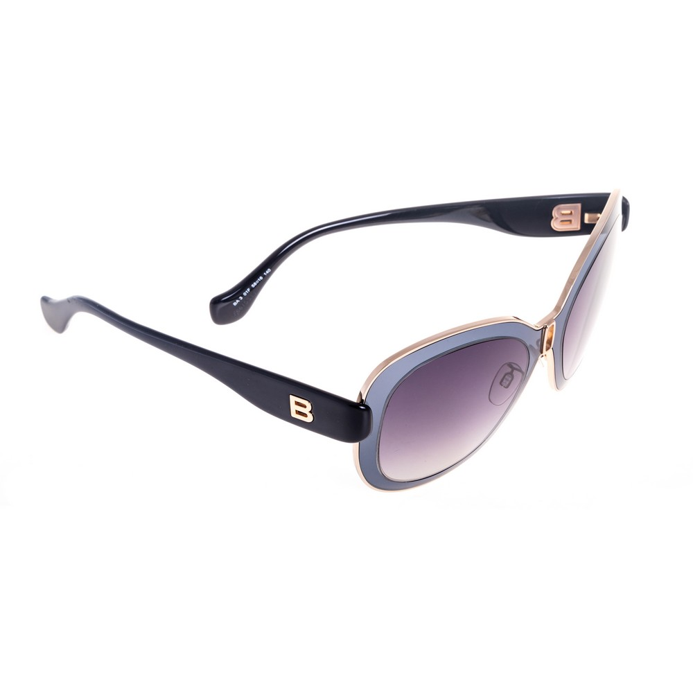 Солнцезащитные очки BALENCIAGA 0003 01F