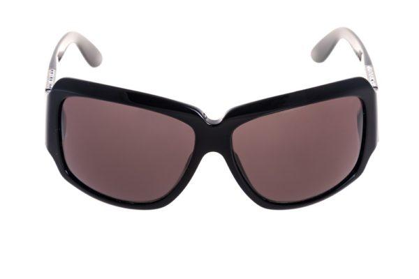 Солнцезащитные очки CHOPARD 901S 8FC