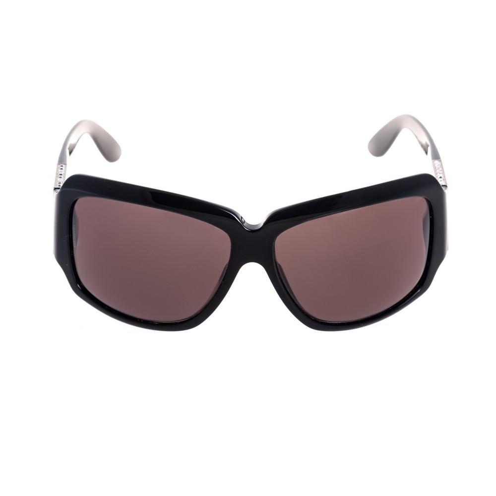 Солнцезащитные очки BVIGARI 8018B 501 87