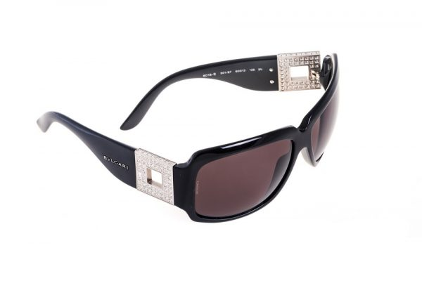 Солнцезащитные очки BVLGARI 8018B 501 87