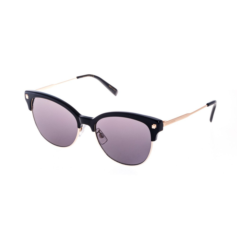 Солнцезащитные очки DSQUARED2 0260K 01A