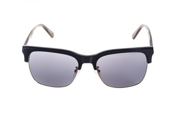 Солнцезащитные очки GUESS 4030 K 01A