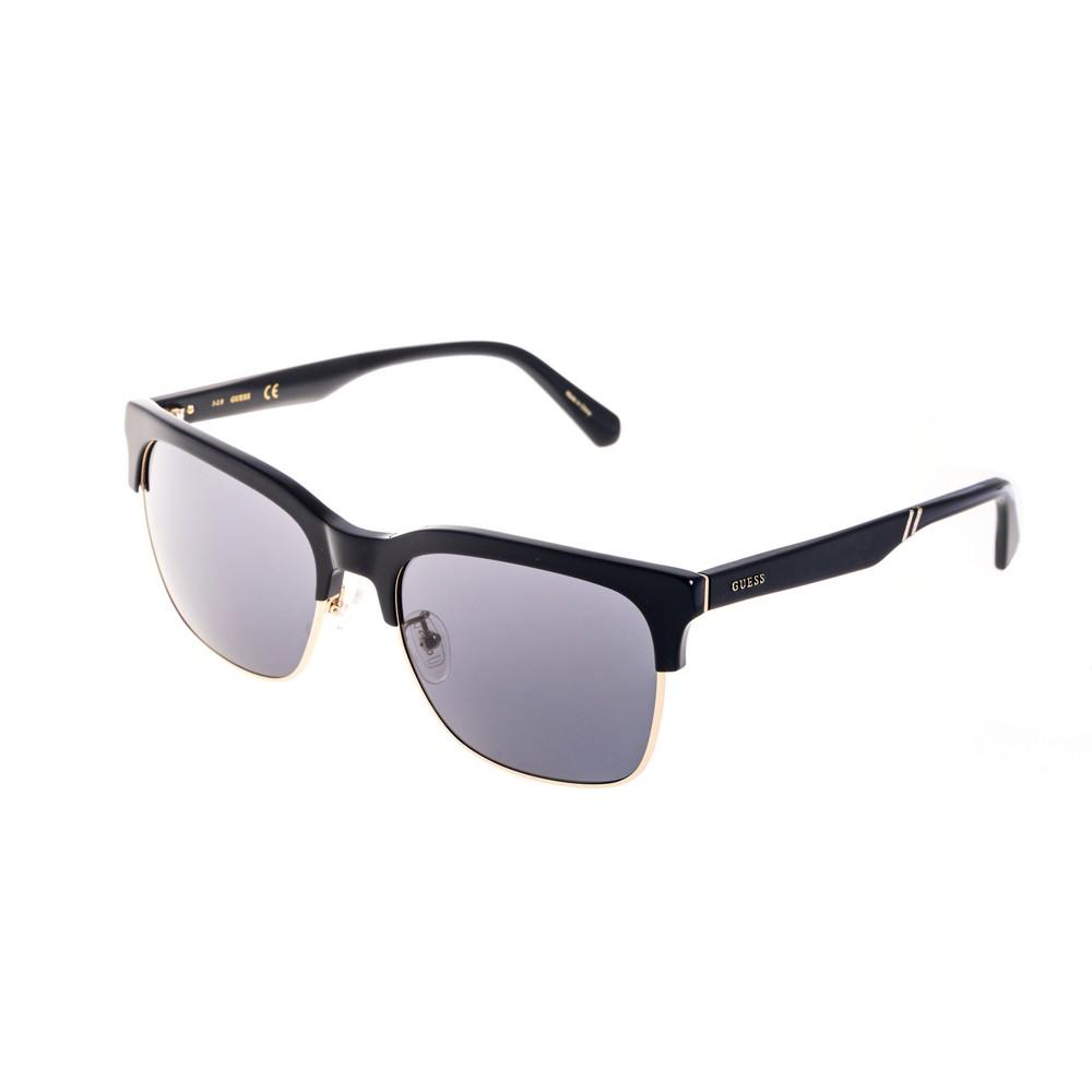 Солнцезащитные очки GUESS 4030-K 01A