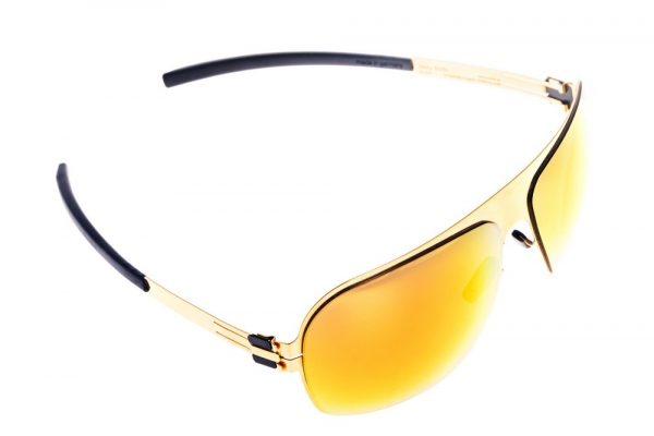 Солнцезащитные очки IC BERLIN SEXY TRUTH 0041