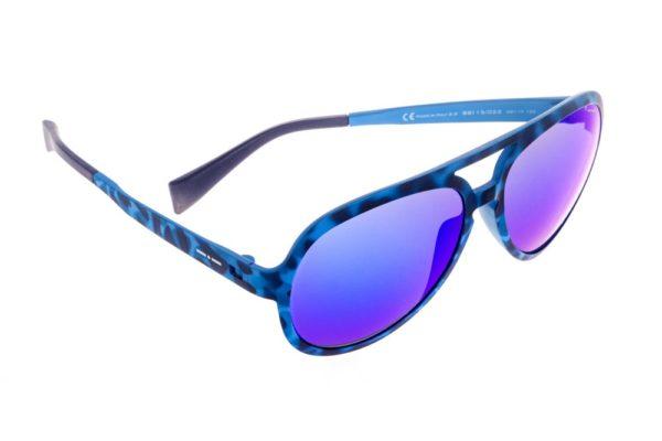 Солнцезащитные очки ITALIA INDEPENDENT 0115 023 000