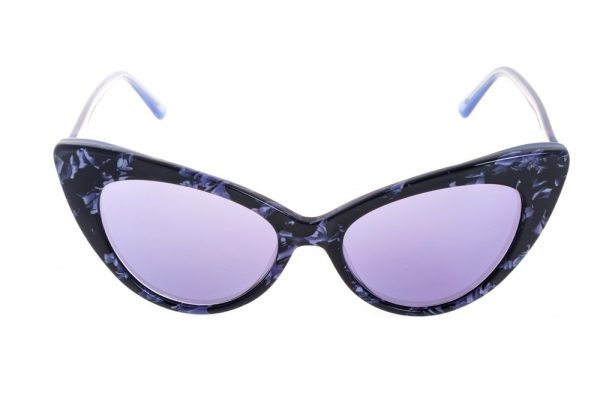 Солнцезащитные очки KARL LAGERFELD 6011S 050
