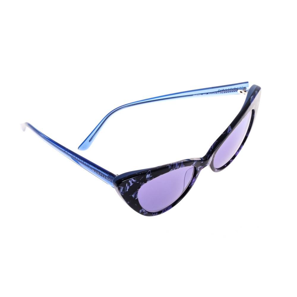 Солнцезащитные очки MARCIANO 784 89C