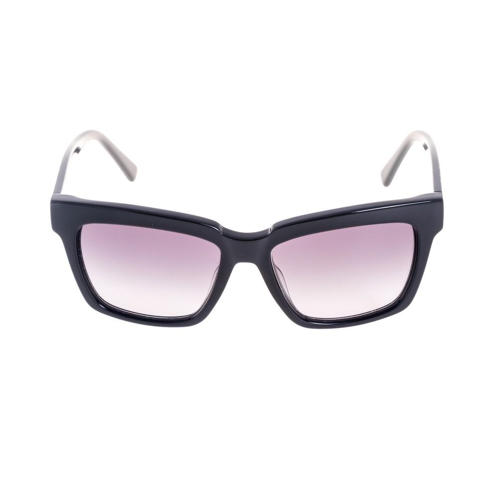 Солнцезащитные очки MCM 646S 004