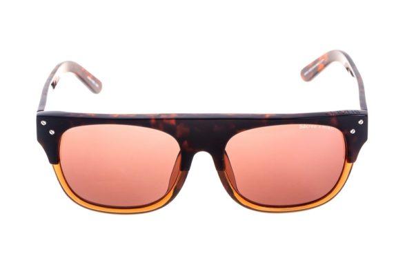 Солнцезащитные очки ALAIN MIKLI 1208 C0062310