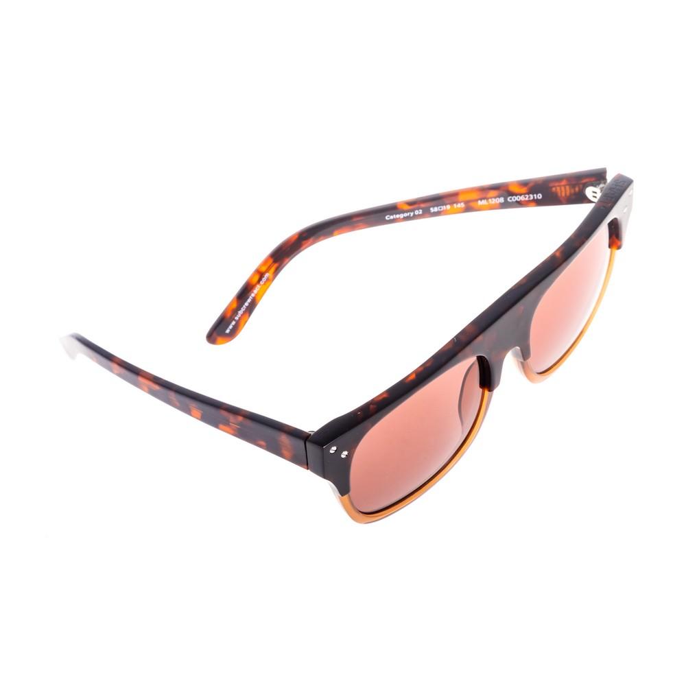 Солнцезащитные очки ALAIN MIKLI 1208 C006