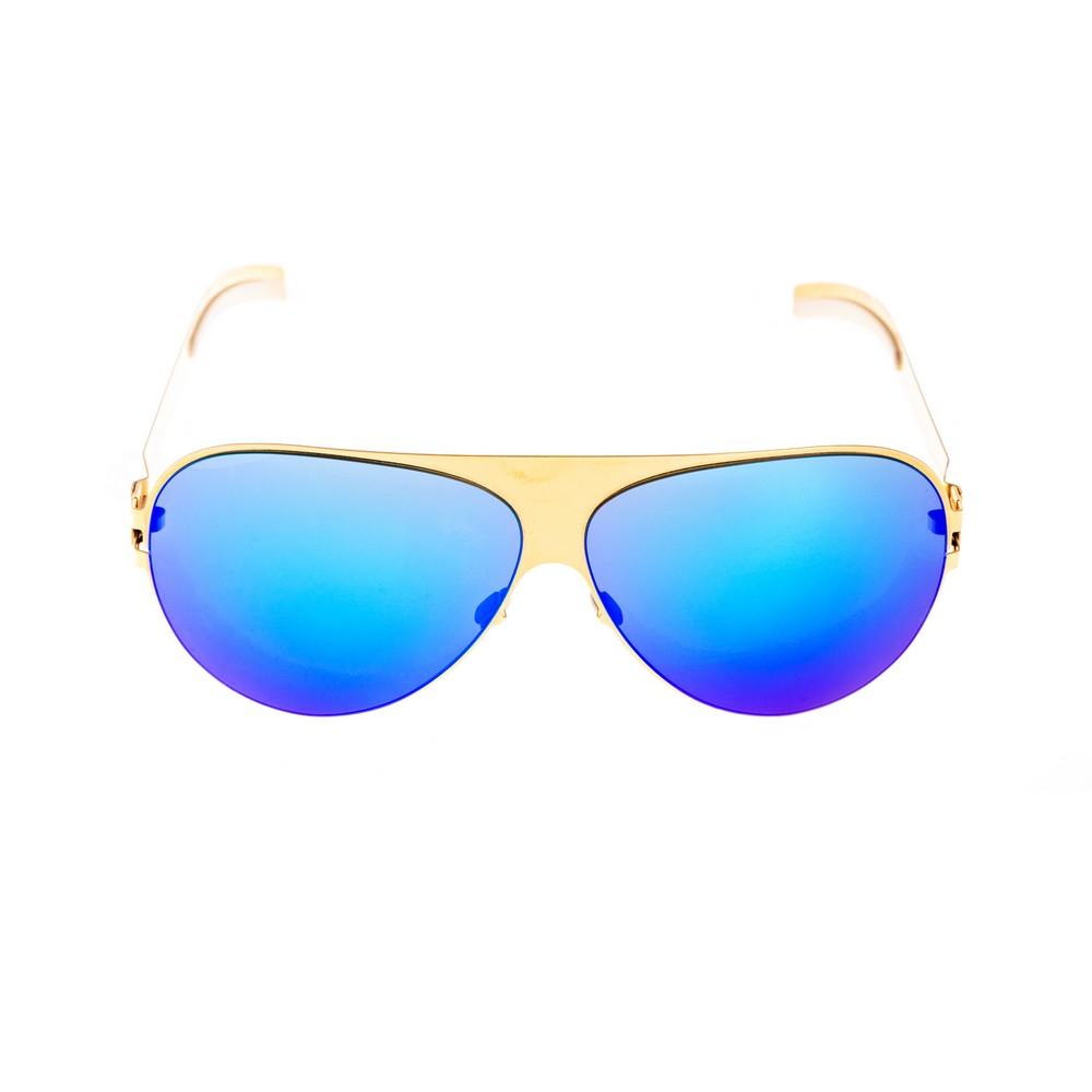 Солнцезащитные очки MYKITA FRANZ F9