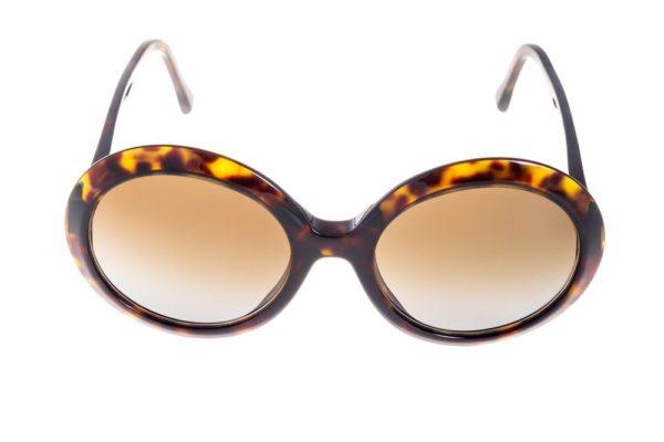 Солнцезащитные очки PUMA 15130 RE
