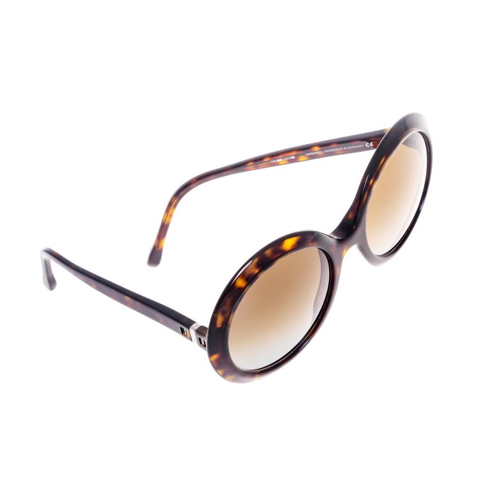 Солнцезащитные очки MYKITA  ORNELLA TOBAGO 602