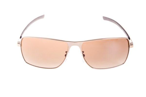 Солнцезащитные очки POLICE 149 531 S1