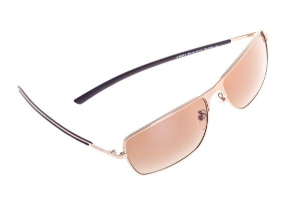Солнцезащитные очки POLICE 149 8FFX