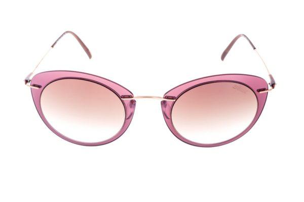 Солнцезащитные очки WEB 0220 16C