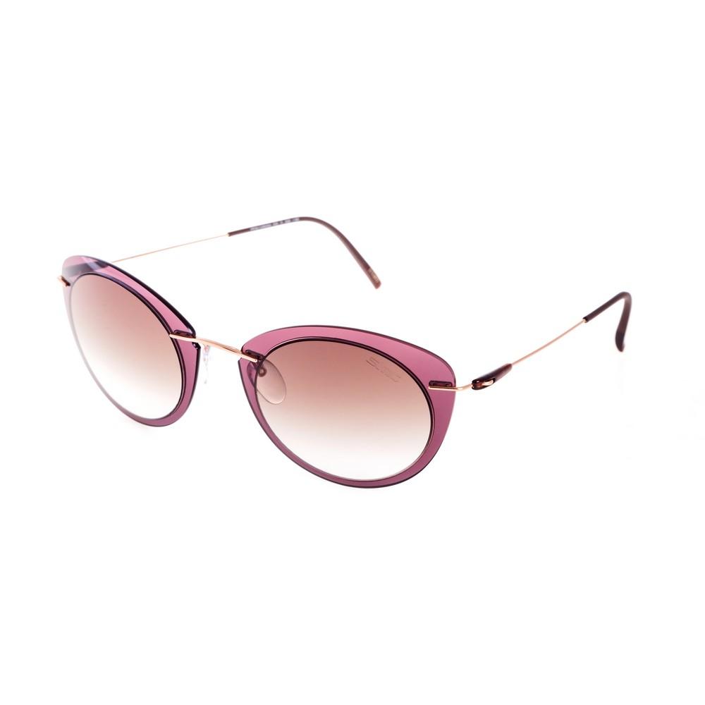 Солнцезащитные очки SILHOUETTE 8161 SG 3530