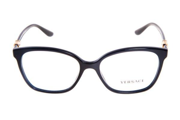 Оправа Versace 3235В GB1
