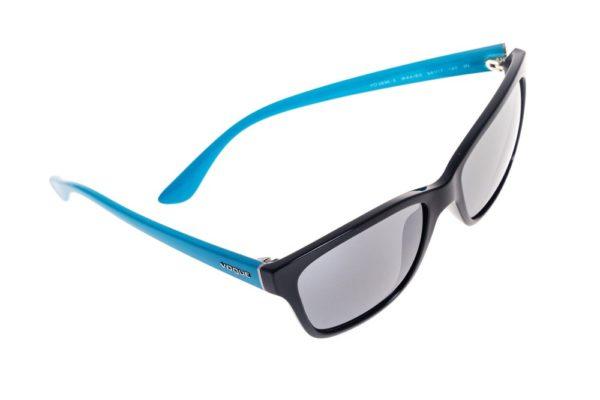 Солнцезащитные очки VOGUE 2896S W44 6G54