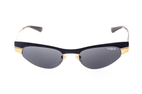 Солнцезащитные очки CHOPARD 205S VAD