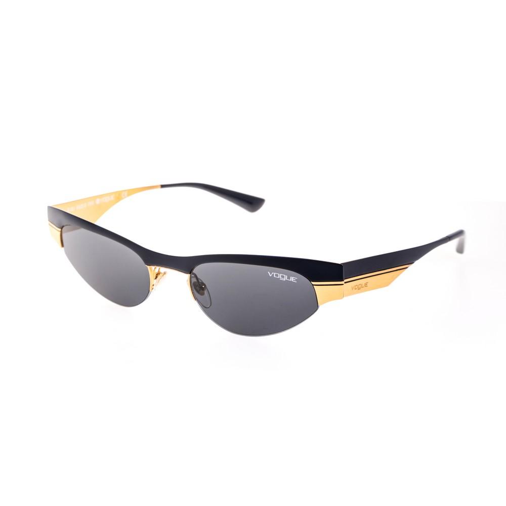 Солнцезащитные очки VOGUE 4105S 917
