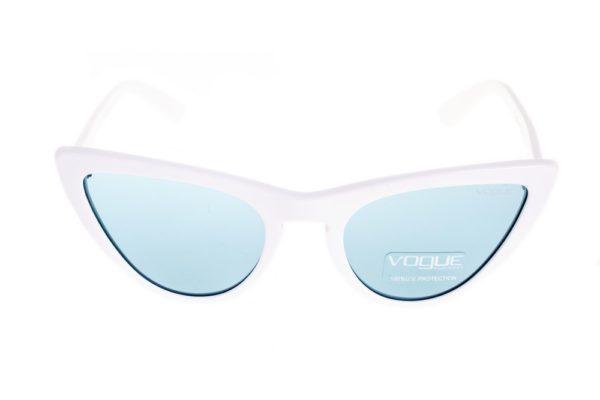 Солнцезащитные очки VOGUE 4138S 507420