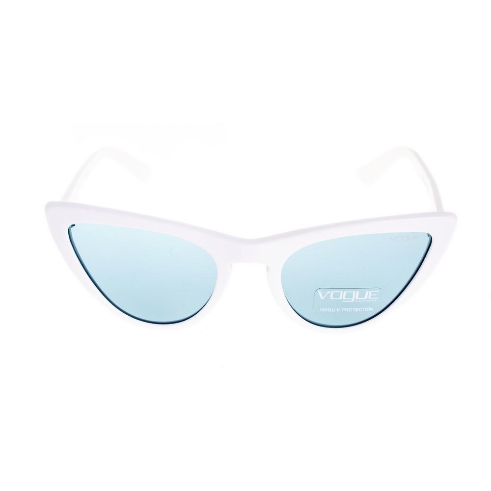 Солнцезащитные очки VOGUE 5211 260