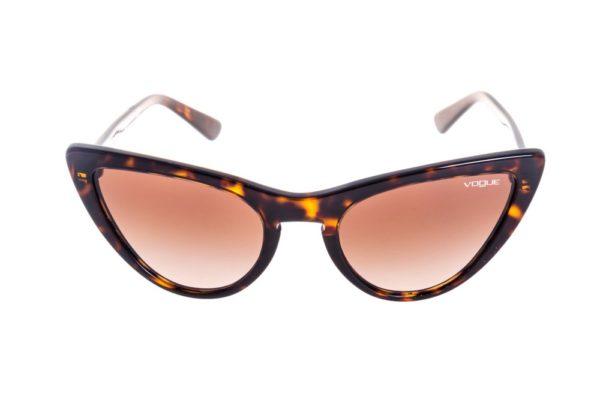 Солнцезащитные очки VALENTIN YUDASHKIN 02 C3