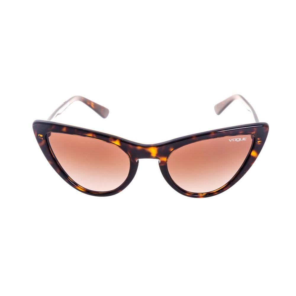 Солнцезащитные очки VOGUE 5211 W656 13
