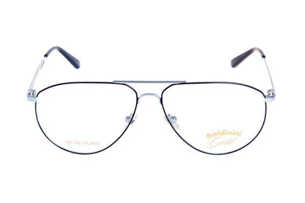 Солнцезащитные очки BOLON BL 5035 F70