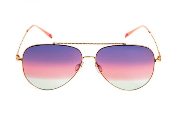 Солнцезащитные очки BOLON BL 8075 D11