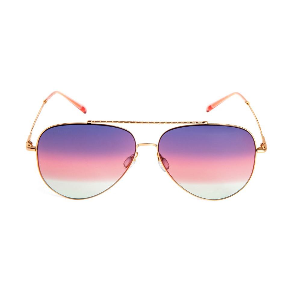 Солнцезащитные очки BOLON BL 8076 A61