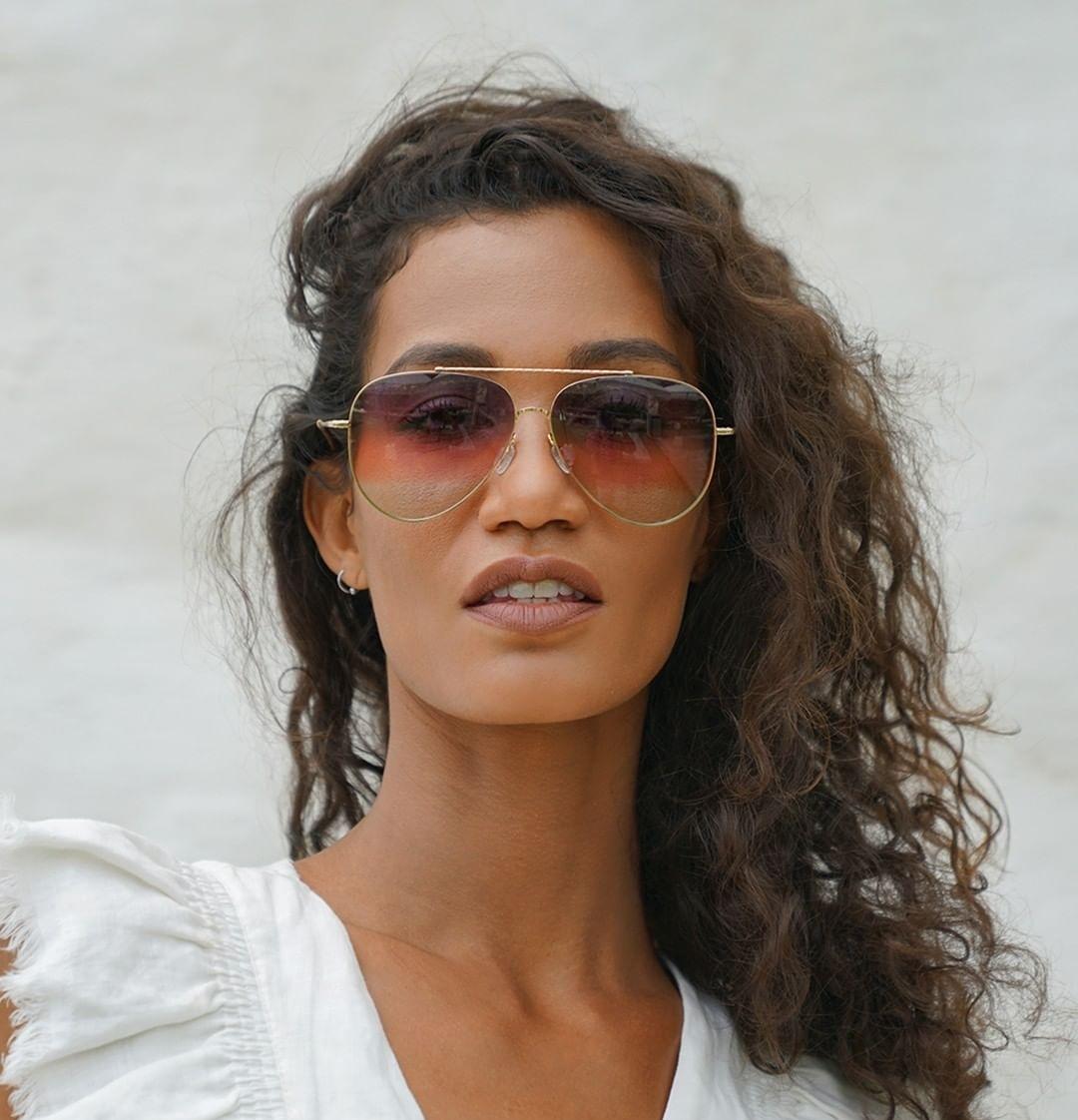 Солнцезащитные очки BOLON 2021
