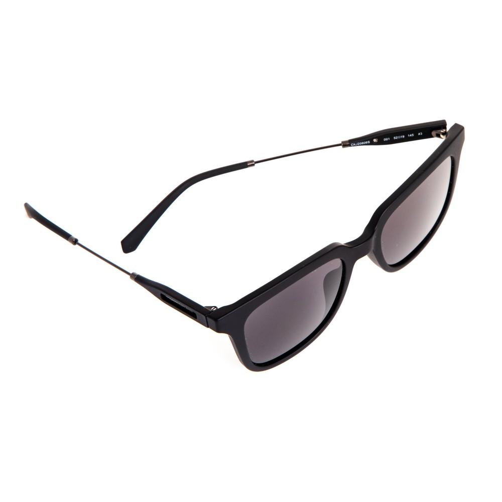 Солнцезащитные очки CALVIN KLEIN CKJ20808 001