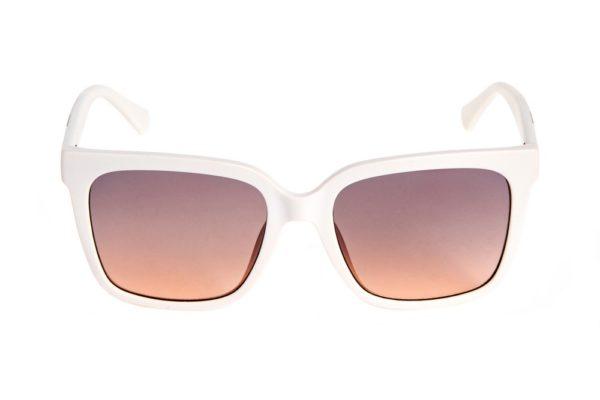 Солнцезащитные очки CALVIN KLEIN CKJ21617 405