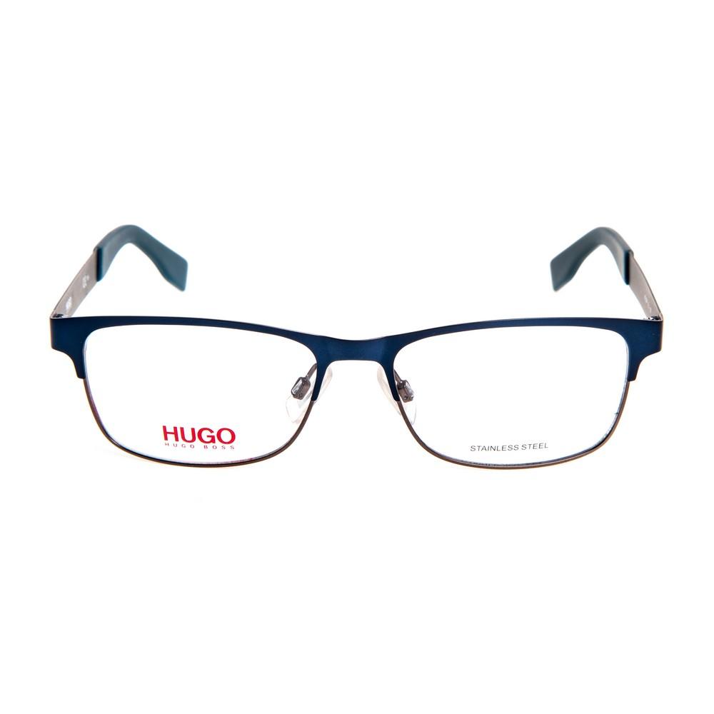 Оправа HUGO BOSS 0247 FLL