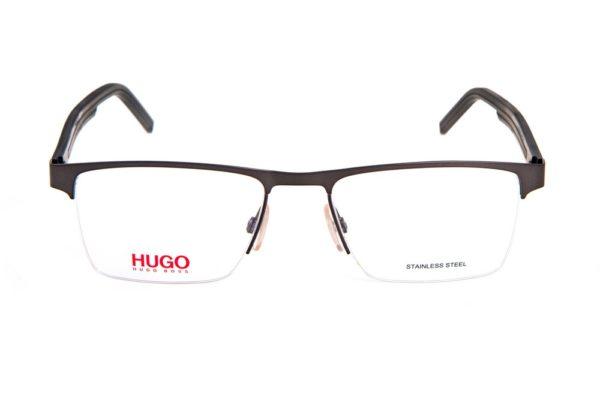 Оправа HUGO BOSS 1066 R 80