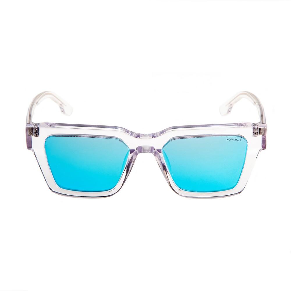 Солнцезащитные очки KOMONO BOB LEAF