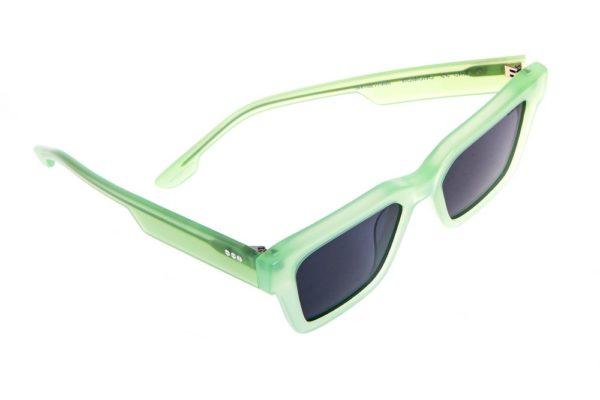 Солнцезащитные очки KOMONO BOB SNOW