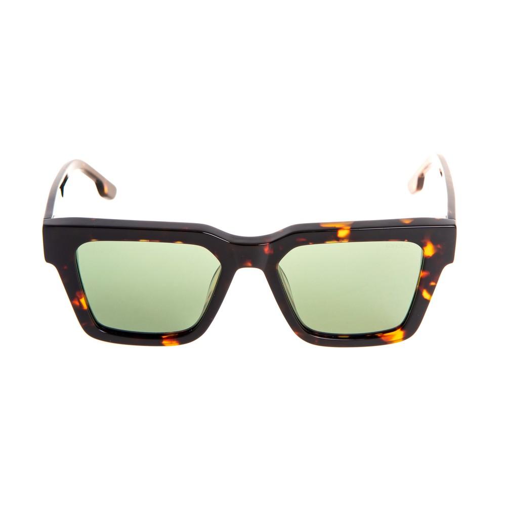Солнцезащитные очки KOMONO BOB TORTOISE