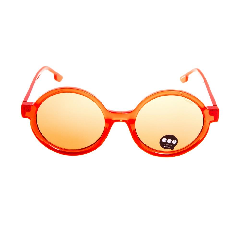 Солнцезащитные очки KOMONO JANIS VOLCANO
