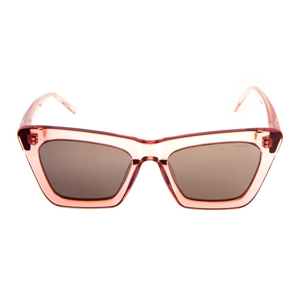 Солнцезащитные очки KOMONO JESSIE WISTERIA