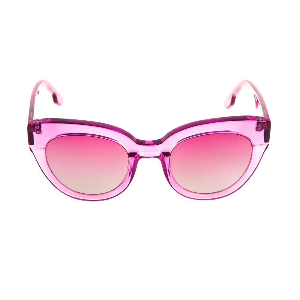 Солнцезащитные очки KOMONO LUCILIE WISTERIA