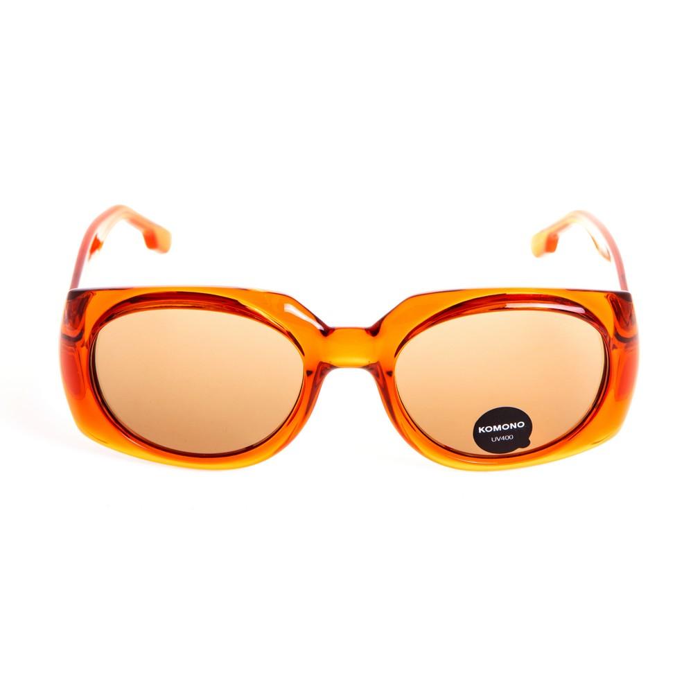 Солнцезащитные очки KOMONO PJ ANISE