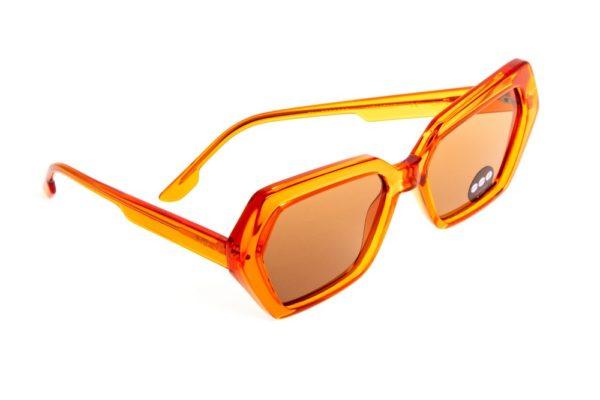 Солнцезащитные очки KOMONO POLY ANISE