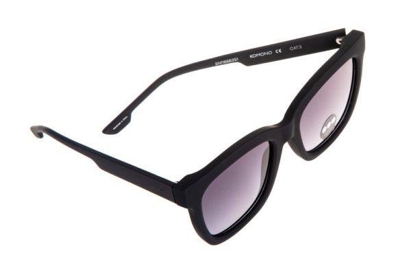 Солнцезащитные очки KOMONO SUE CARBON