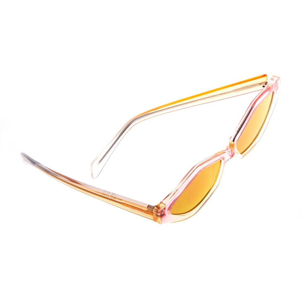 Солнцезащитные очки KOMONO VITO PARADISE