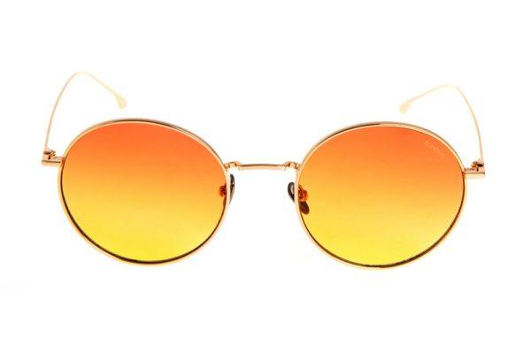Солнцезащитные очки KOMONO YOKO HAVANA